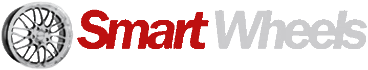 logo newred
